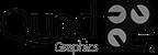 quad graphics - antenna comunicaciones